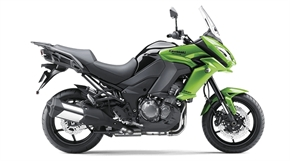 VERSYS1000ABS
