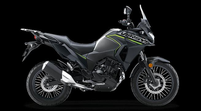 Kawasaki De México Sa De Cv Mexico Kawasaki