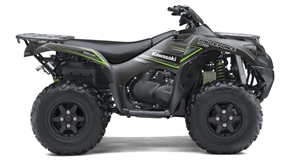 BRUTEFORCE7504x4iEPS