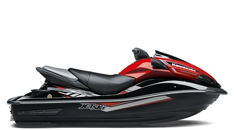 JET SKI® ULTRA® 310