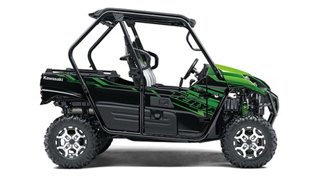 TERYX®